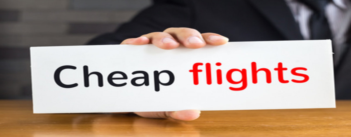 Cheap Flights  Flight Deals  Cheapest Tickets cheapflights.com