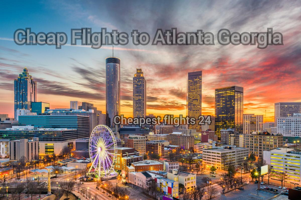 Cheap Flights| Flight Deals| Cheapest Tickets cheapflights.com