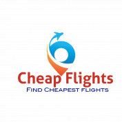 Cheap Flights| Flight Deals| Cheapest Tickets cheapflights.com
